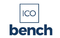 ICO Bench Icon